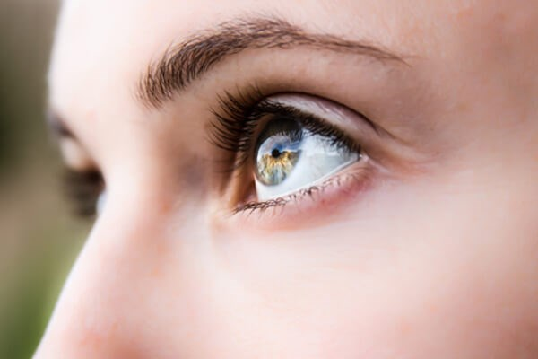 Eye Health Image