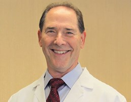 Dr. Stephen Wilmarth M.D.